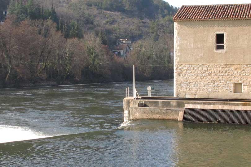 petite-hydroelectricite