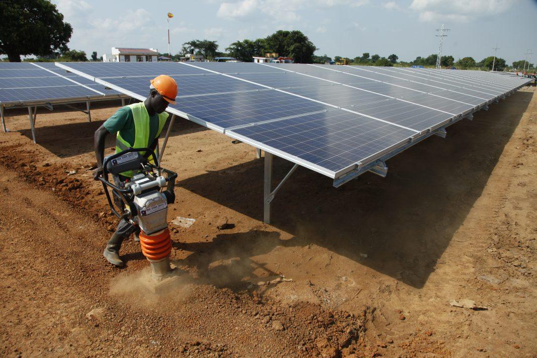 Kenya-energies-renouvelables