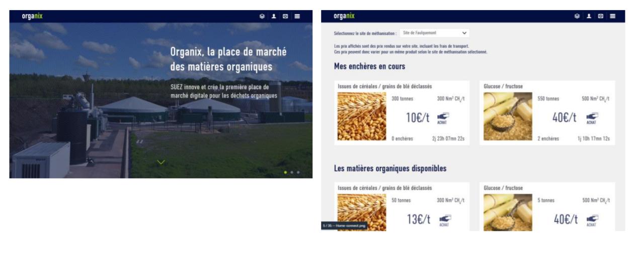 place_marche_numerique_organix_dechets_verts_biogaz
