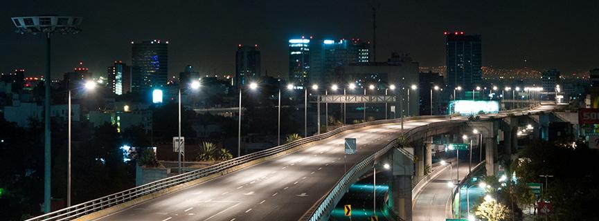 eclairage intelligent citelum remporte un nouveau contrat au mexique l 39 energeek. Black Bedroom Furniture Sets. Home Design Ideas