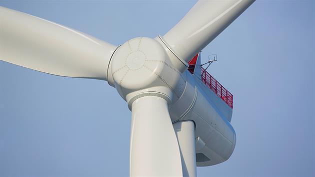 éolienne_Siemens-Gamesa