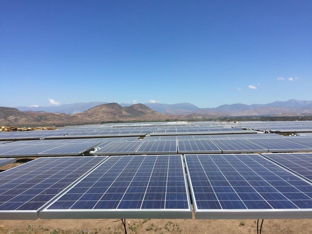 centrale_solaire_Chili-eiffage