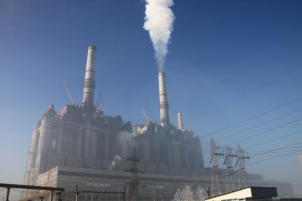 charbon_chine_centrale