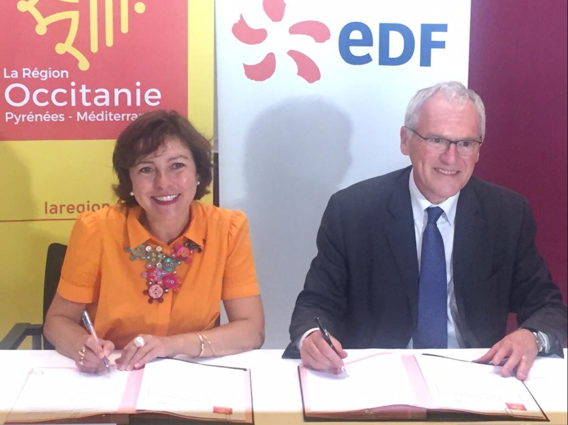 EDF-region-Occitanie-croissance-verte