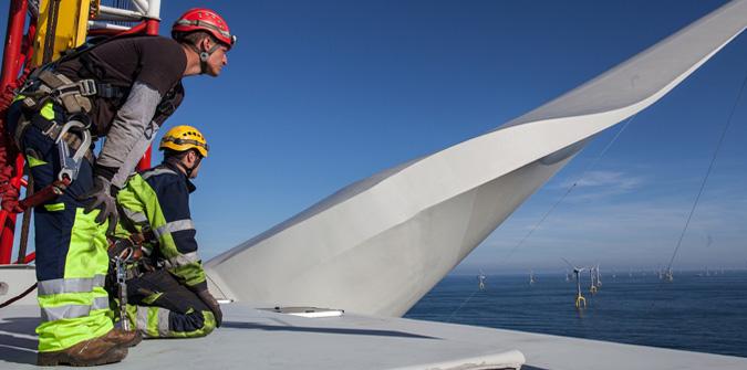 maintenance_éolienne_offshore_mer_OWS