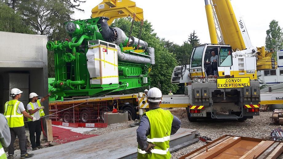 Dalkia-moteur_unite_cogeneration_gaz-Dijon