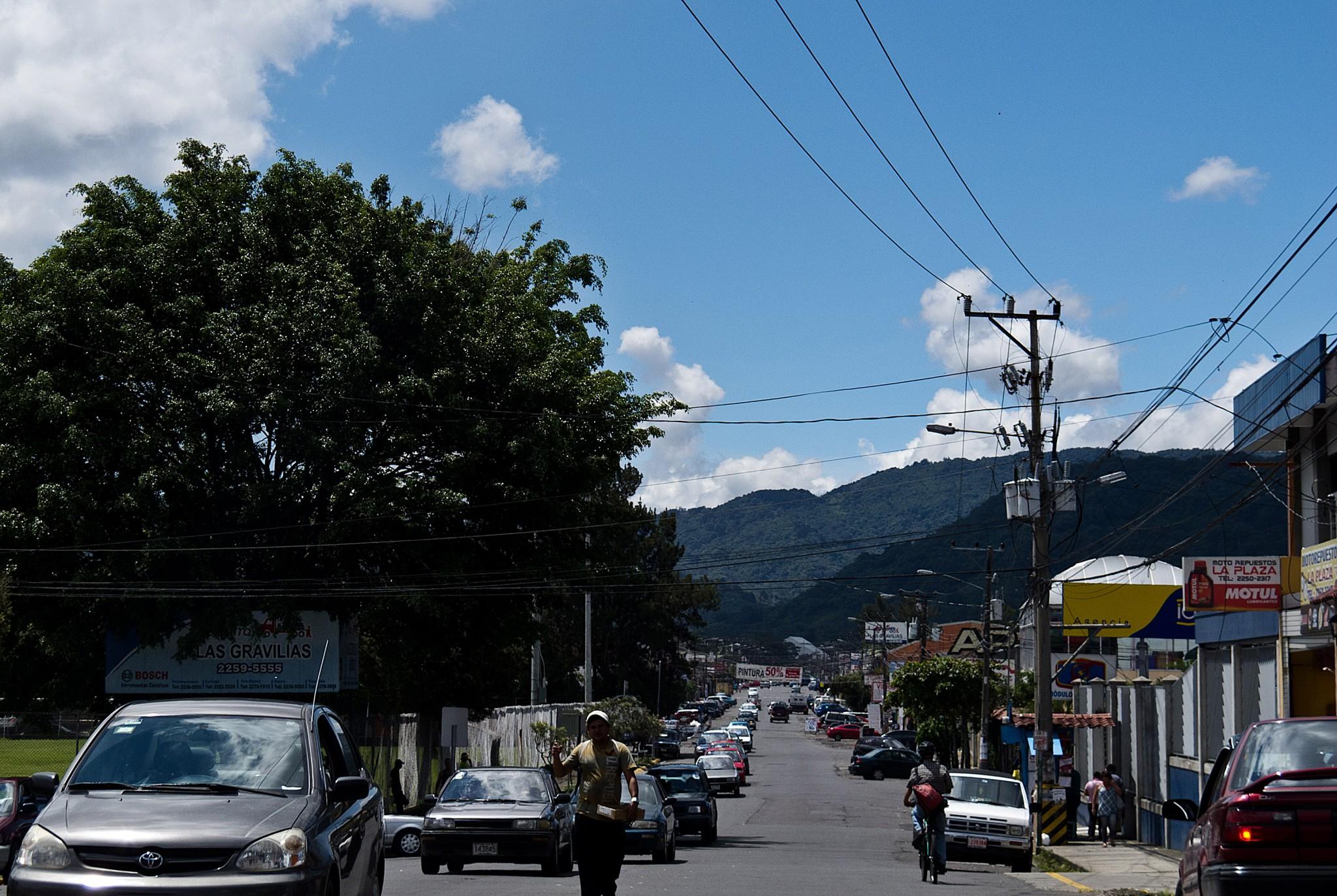 san_jose_costa_rica_panne_electricite
