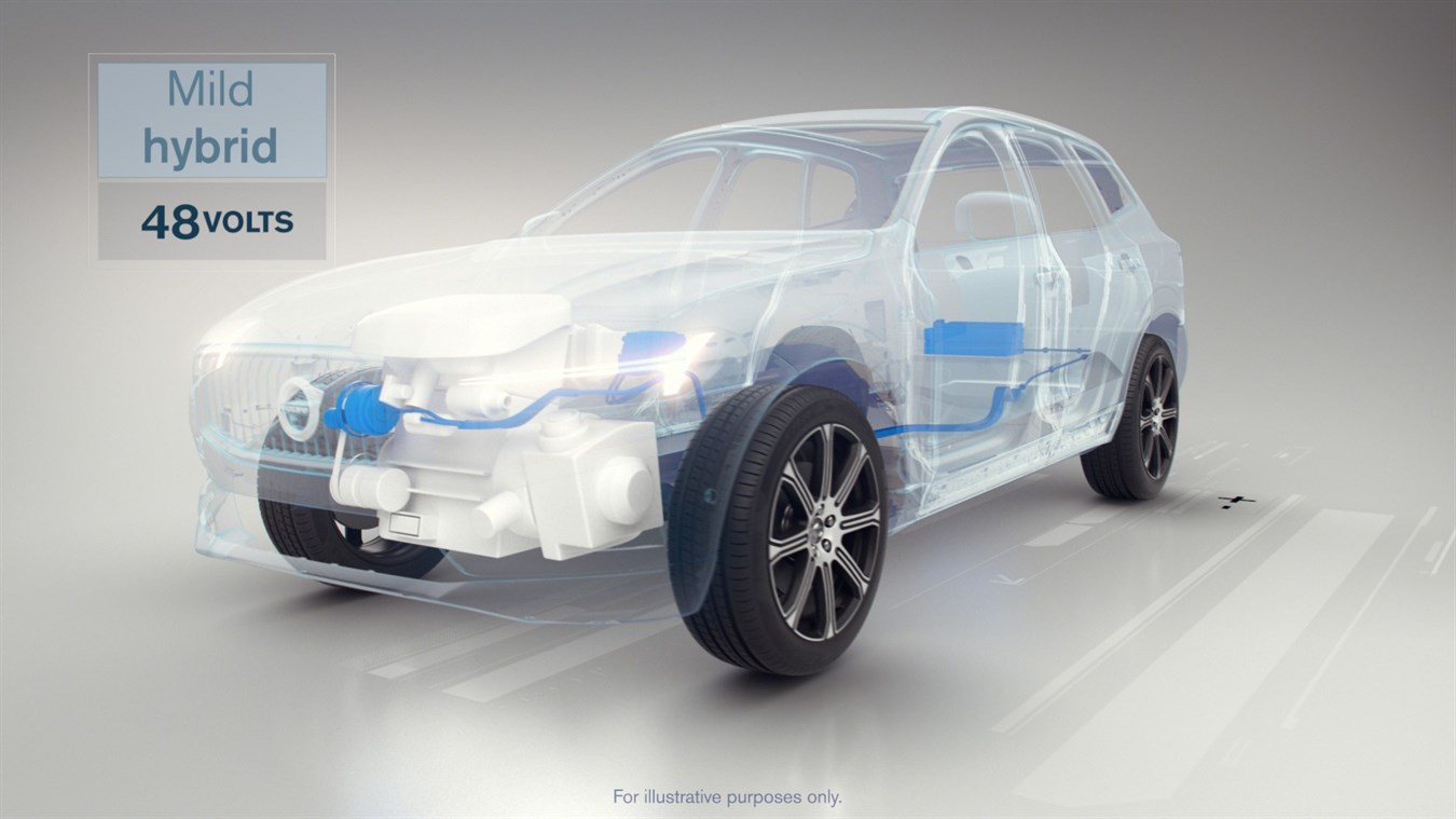 Volvo-cars-voiture-electrique