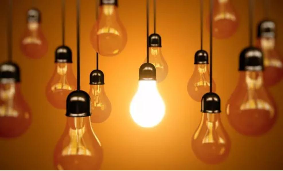 D'énergie Mises Et En Lampes Eclairages ÉlectriquesDes Économies WDIY9EH2