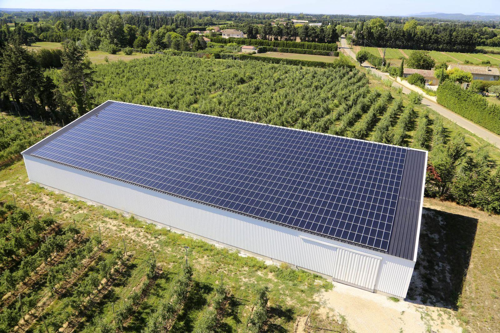 filiere-solaire-fermes-autonomes