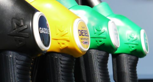 diesel-logiciels-anti-pollution