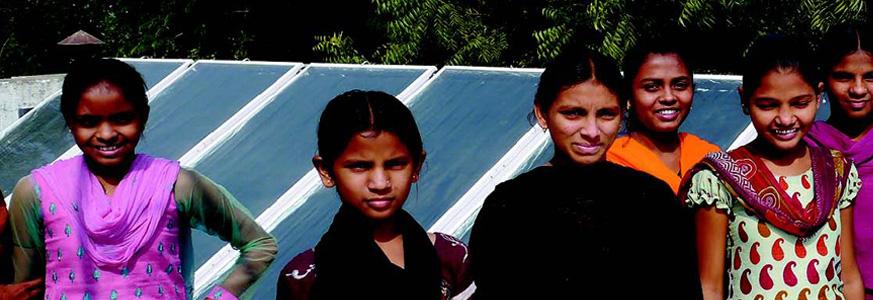 engie_rassembleurs_energie_acces_electricite_pays_developpement