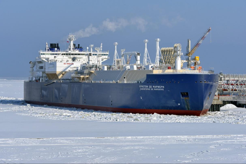 methanier_total_arctique