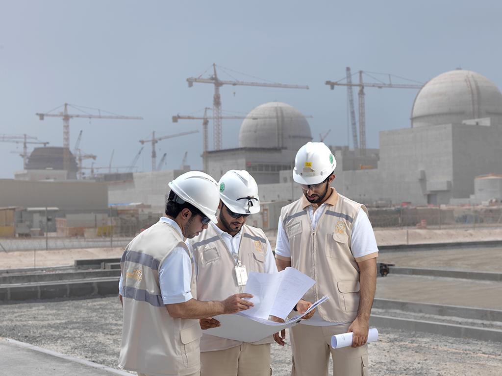 nucleaire_Emirats_arabes_unis