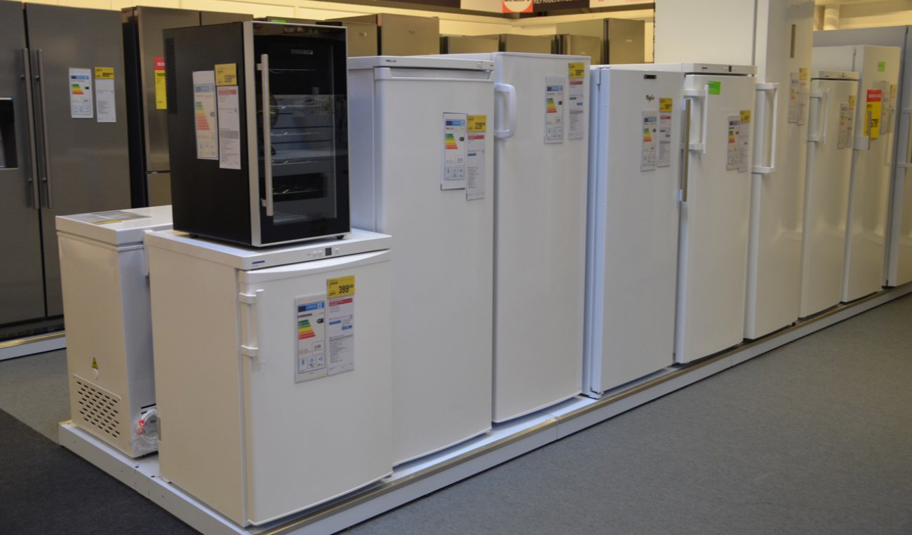 refrigerateurs-economies-energie