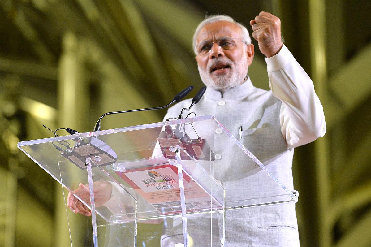 Narendra_Modi_inde