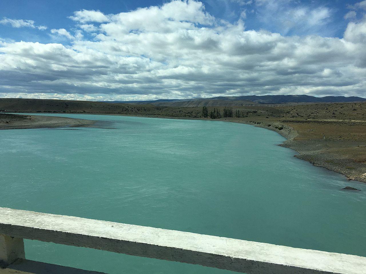 Santa-Cruz-barrages-hydroelectricite-argentine