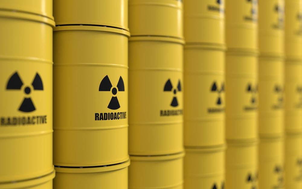 banque-uranium-Kazakhstan