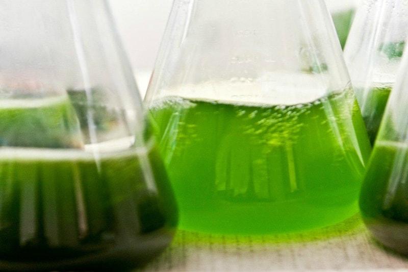 petrole-synthetique