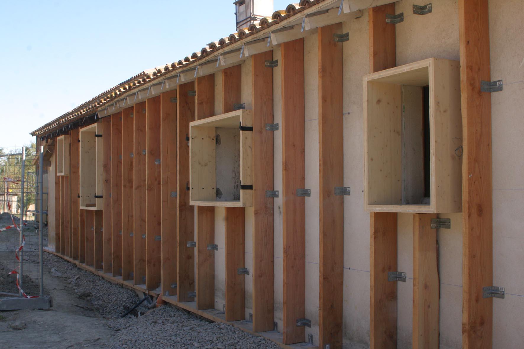 travaux-de-renovation-energetique-autorisations