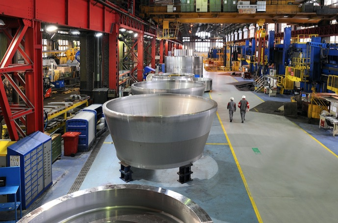 usine-creusot-Areva