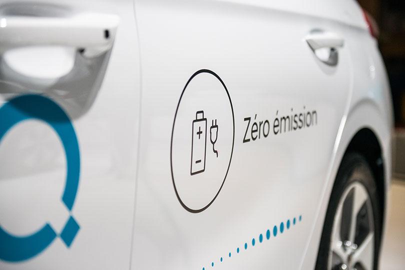 vehicule-electrique-plan-climat-solidarite-climatique