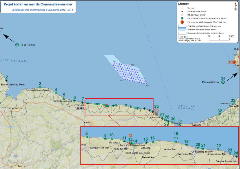 eolien_offshore_courseulles_mer