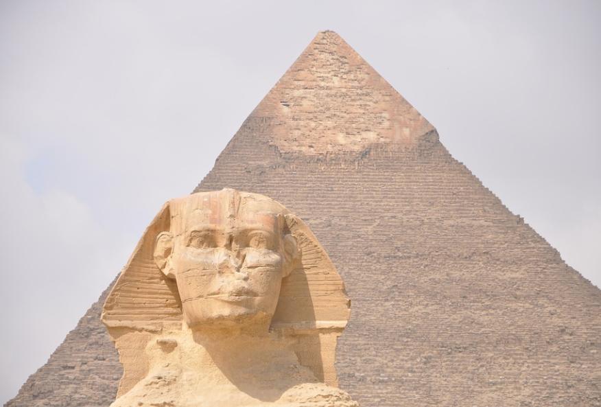 egypte-centrale-solaire
