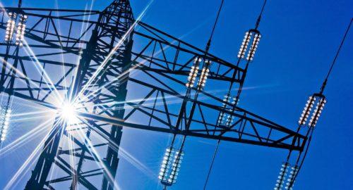tarifs-electricite-france