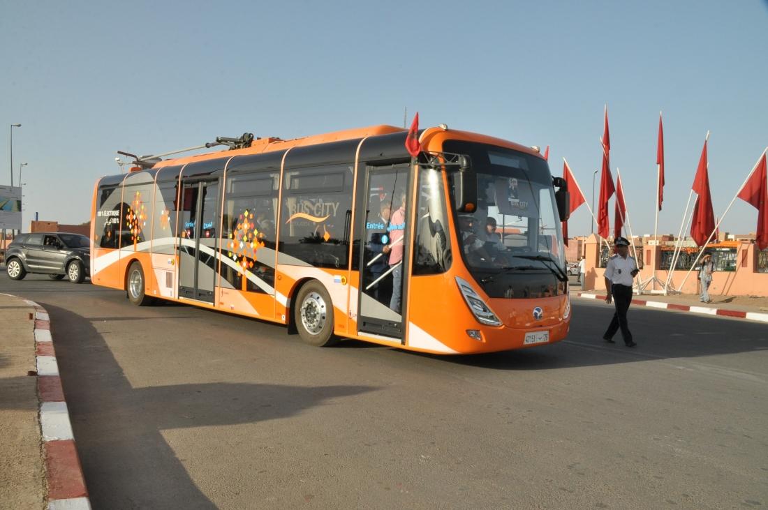 bus_electriques_marrakech