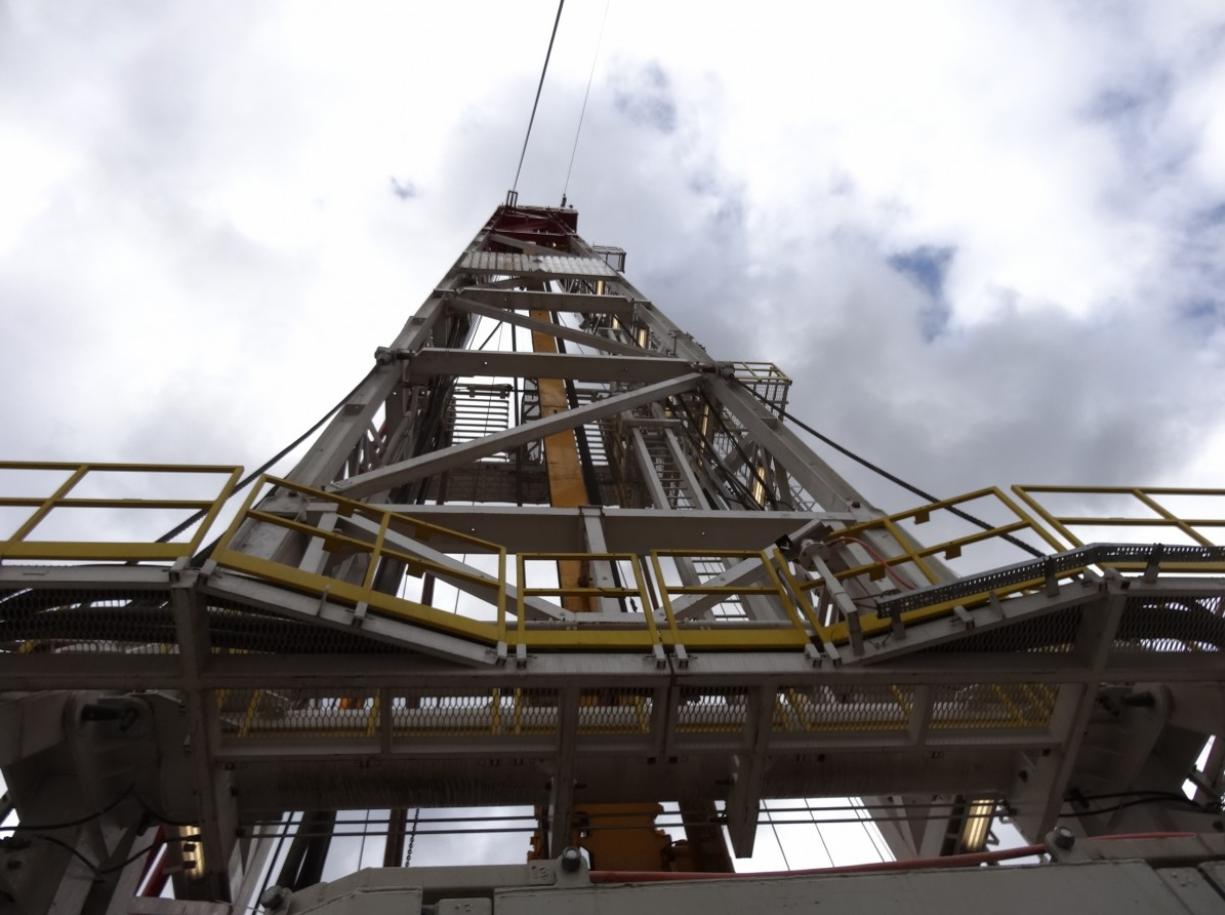 gaz-schiste-fracturation-hydraulique
