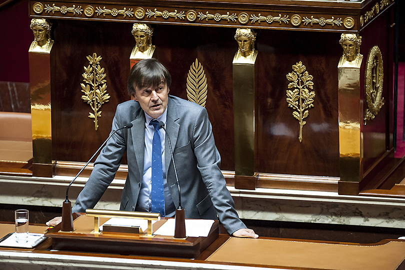 concessions-hydrauliques-accord-union-europeenne-Nicolas_Hulot