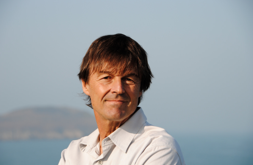 nicolas-hulot-centrales-nucleaires