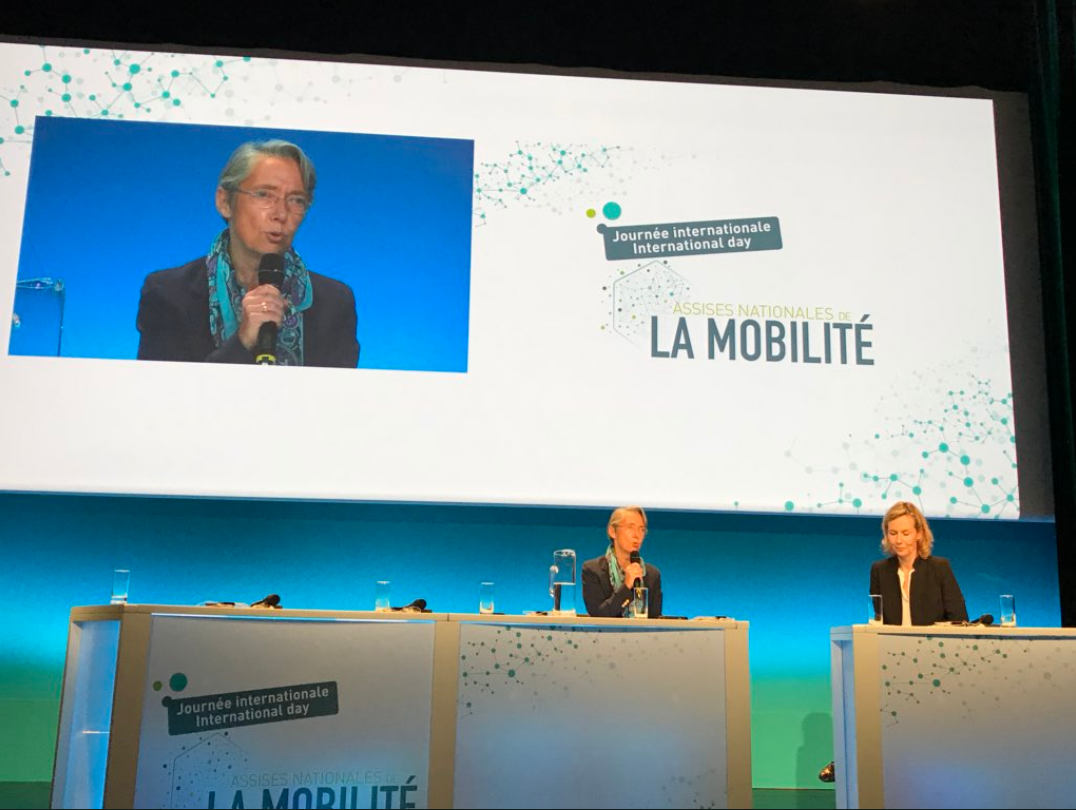 ministere_ecologie-mobilite-durable
