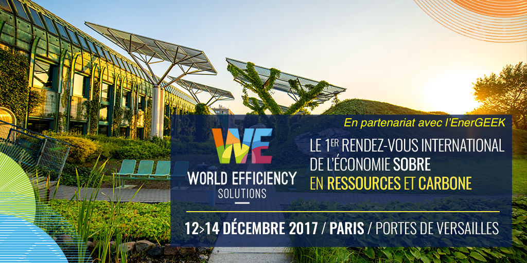 world-efficiency-solutions-croissance verte
