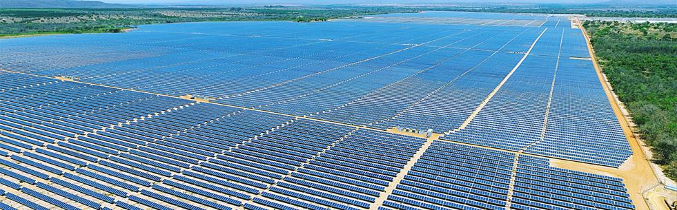 centrale_solaire_pirapora_bresil