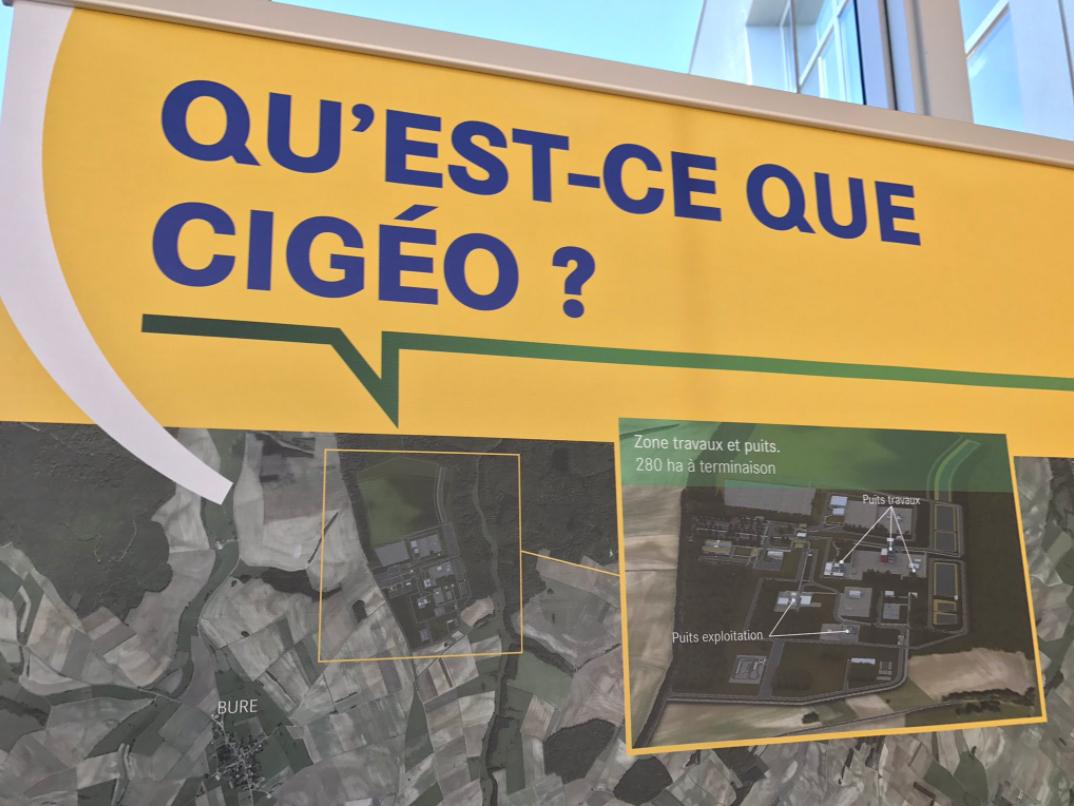 cigeo_stockage_geologique_dechets_nucleaires