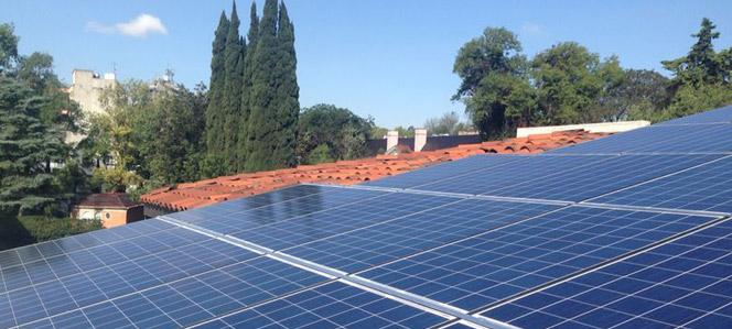 Engie-panneaux_solaires_mexique