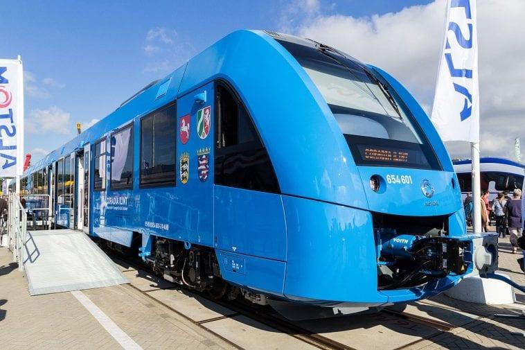 Alstom-train-hydrogene-allemagne