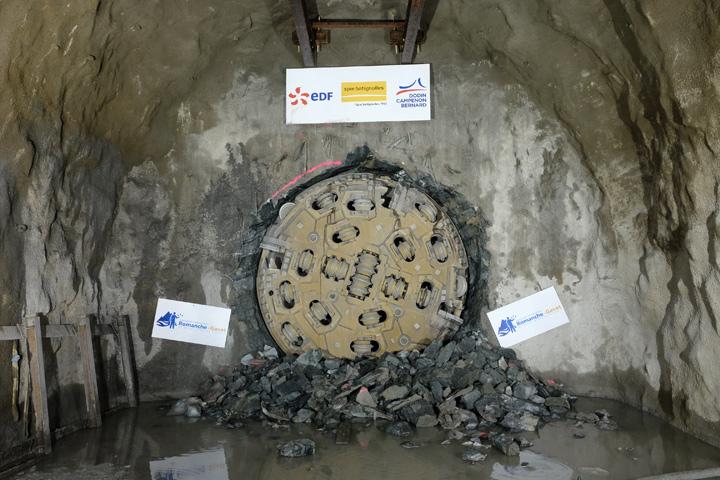 chantier_Romanche_gavet_centrale_hydroelectricite_photo_christophe_huret_EDF