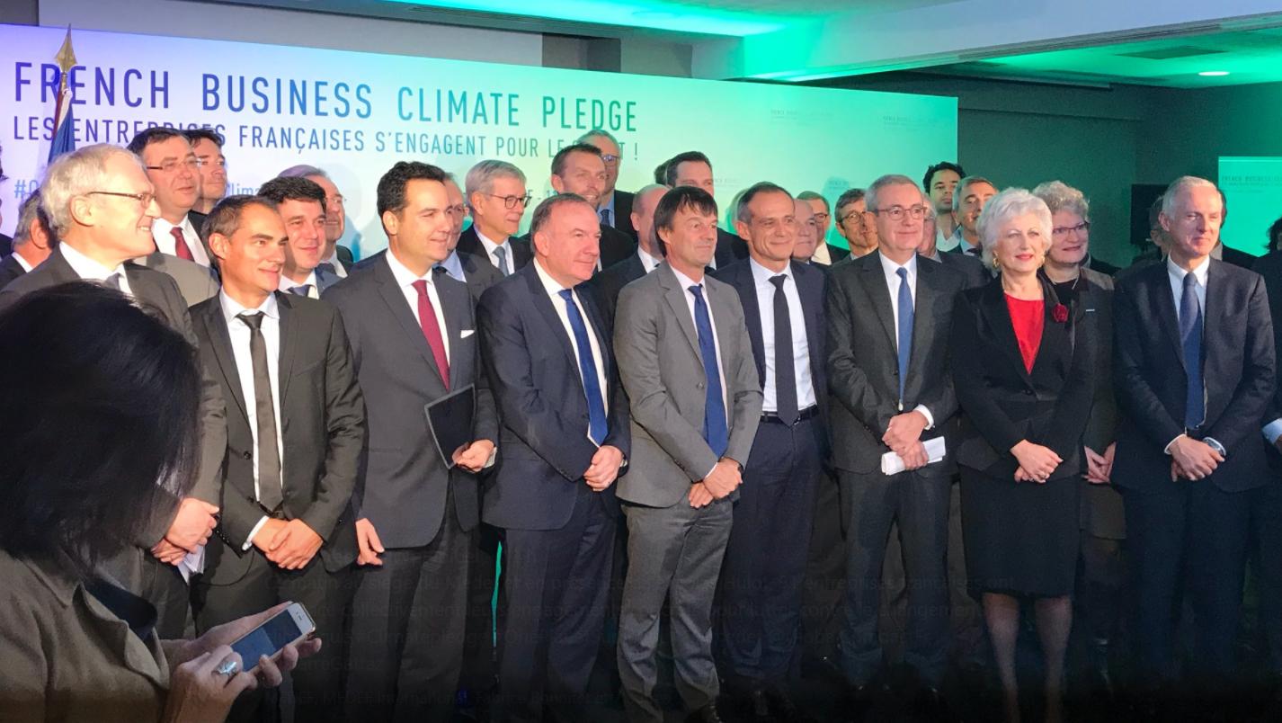 manifeste_des_39_engagement_entreprises_françaises_climat