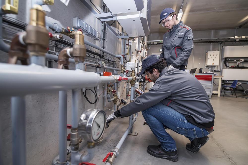 Dalkia-services-energetiques