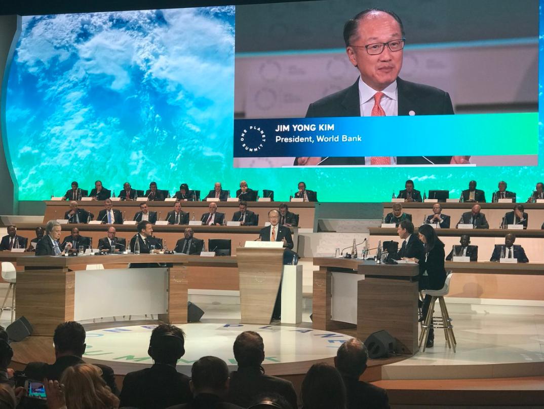 banque_mondiale_sommet_paris_climat