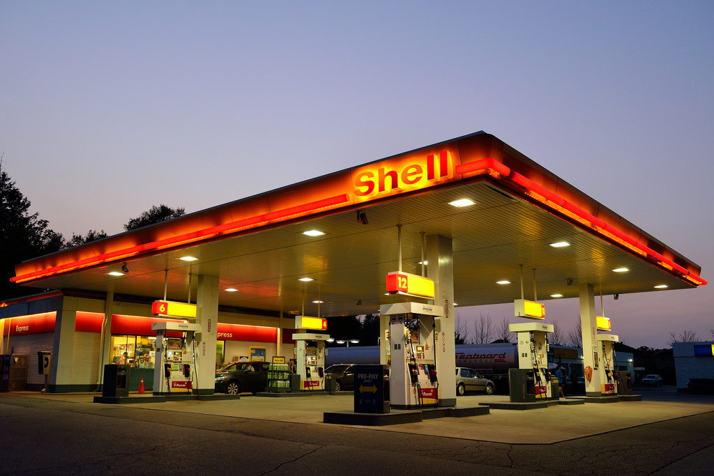 station-recharge_service_shell-bornes_recharge_electrique
