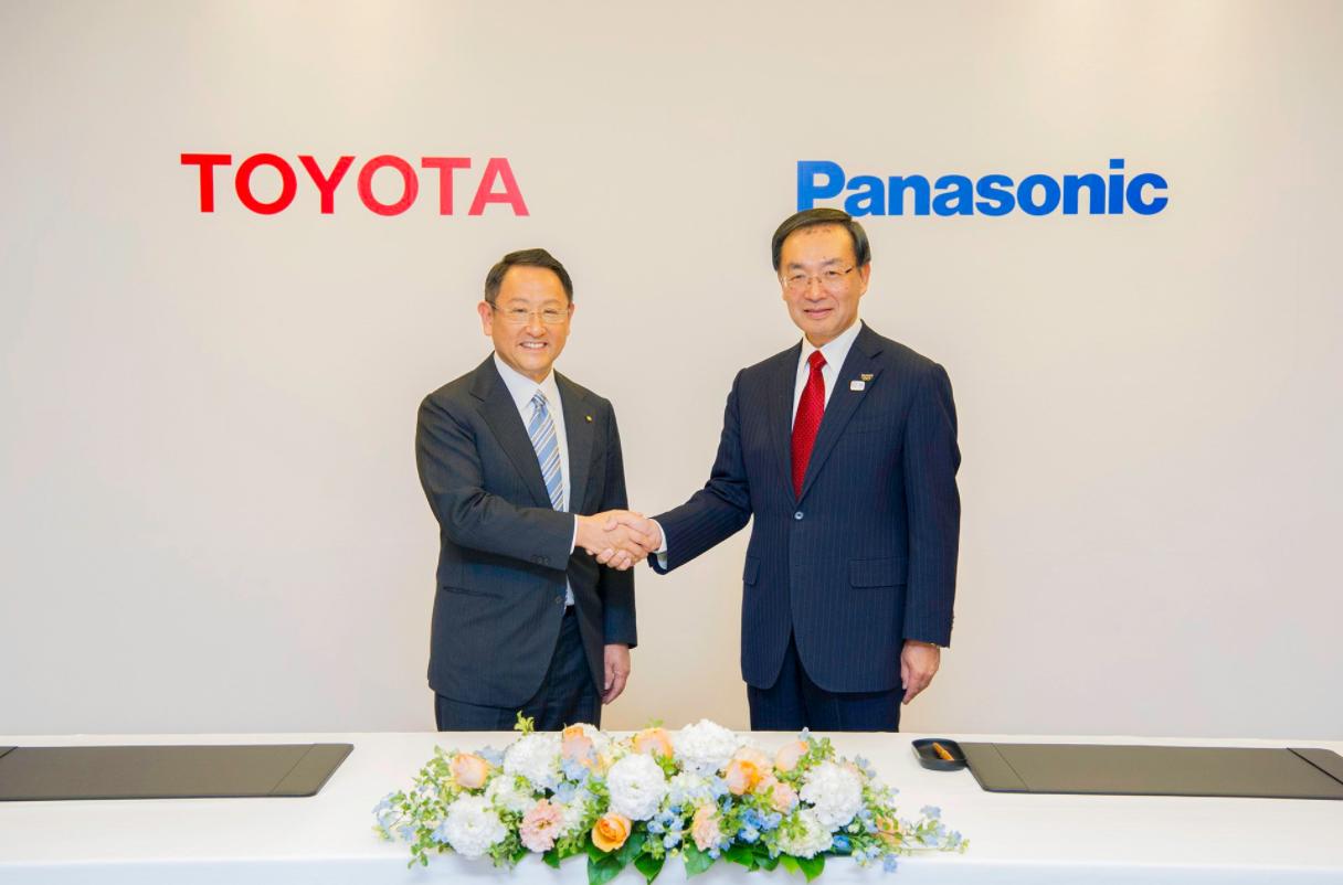 Toyota_voiture_batteries_electriques