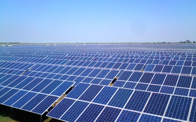 Algerie-solaire-energies-renouvelables