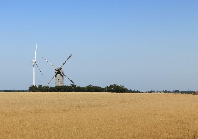 monde-agricole-energies-renouvelables-france