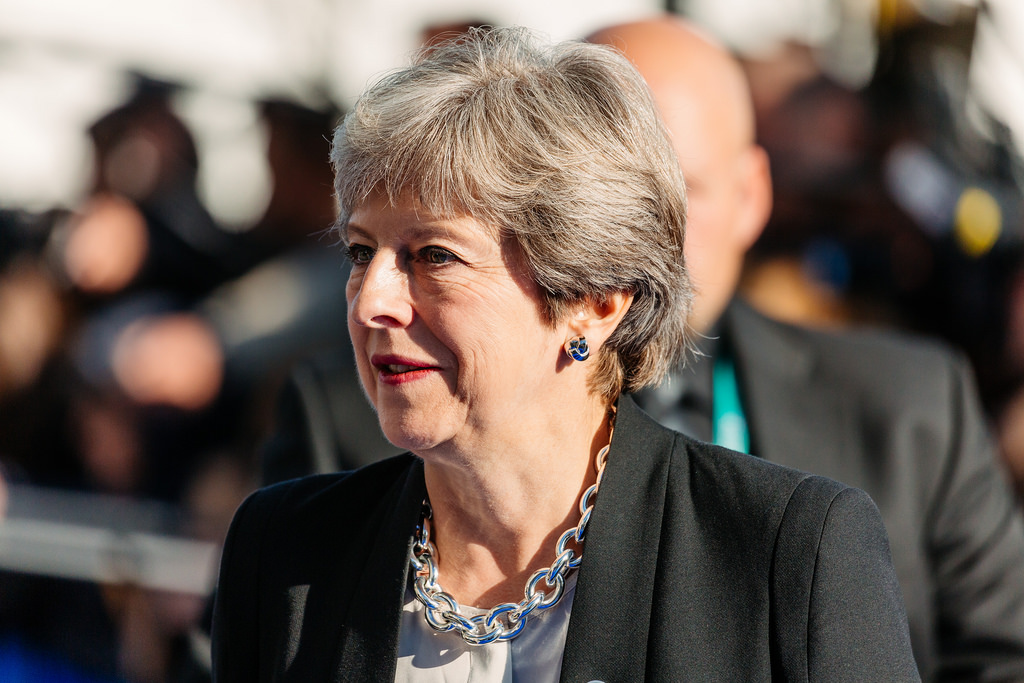 Royaume-uni-regulation-prix-energie-theresa-may
