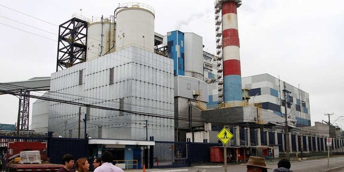 centrale_charbon_Chili