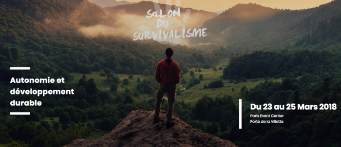salon-survivalisme-partenariat